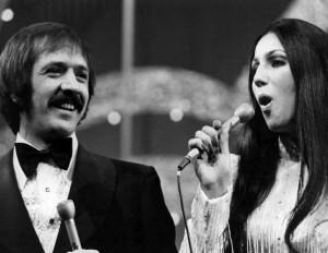 Sonny_&_Cher_1973
