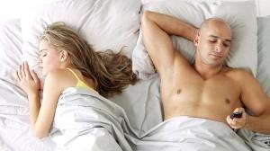 ¿Qué es para ti una infidelidad?