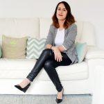 Psicólogo Sexólogo Ciudad Real
